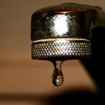 Ten Actions to Conserve Water at Home